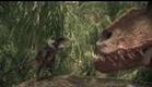 Dinotasia - Official Trailer