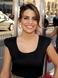Natalie Morales (II)
