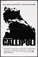 Gallipoli (Gallipoli)