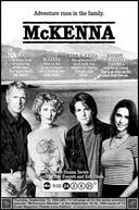 McKenna  (McKenna (Season 1))