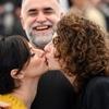 Filme brasileiro, premiado em Cannes, abrirá 29ª edição do Cine Ceará