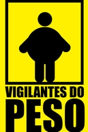 Vigilantes do Peso (Vigilantes do Peso)
