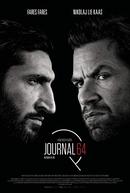Journal 64 (Journal 64)