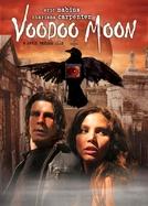 Prisioneiro do Demônio (Voodoo Moon)