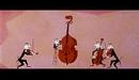 Disney '53 - Toot Whistle Plunk and Boom