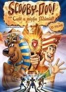 Scooby-Doo em Cadê a Minha Múmia? (Scooby-Doo in Where's My Mummy?)