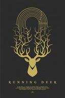 Running Deer (Running Deer)
