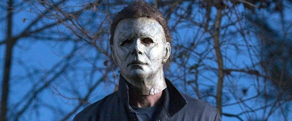 'Halloween' Sequels Confirmed for 2020 and 2021: 'Halloween Kills' and 'Halloween Ends'