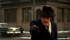 The Godfather Part II Trailer