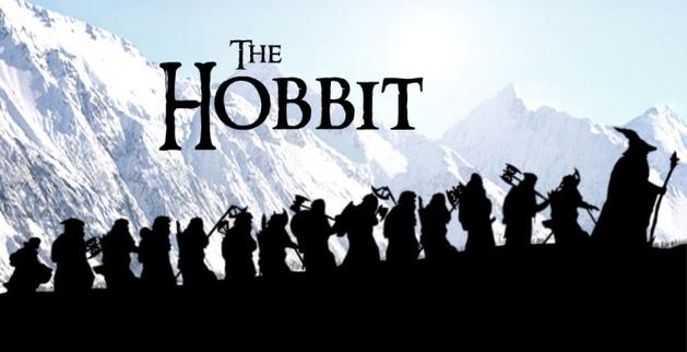 """O Hobbit: fã cria versão """"resumida"""" da trilogia"""