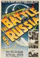 A Batalha da Rússia