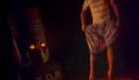 Gumnaam Trailer