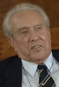 Charles Bennett (I)