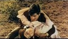 Hum To Tere Aashiq Hai_(Farz) HD [Full Song]