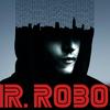 Mr. Robot, uma série que deveria ser assistida por todos