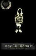 Scent of Rosemary - Poster / Capa / Cartaz - Oficial 1