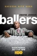 Ballers (2ª Temporada)