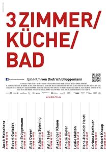 Move - Poster / Capa / Cartaz - Oficial 1