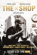 The Shop (1ª Temporada) (The Shop (Season 1))