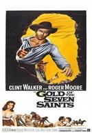 Ouro que o destino carrega (Gold of the Seven Saints)