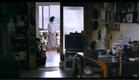 Poesia (Shi 2010) - Trailer com legenda em ingês