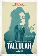 Tallulah (Tallulah)
