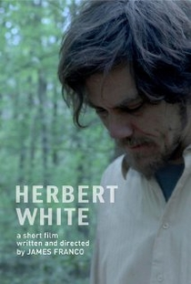 Herbert White - Poster / Capa / Cartaz - Oficial 1