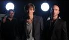 Gossip Boy an LGBT Drama Series - Promo