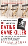 The Dating Game Killer (The Dating Game Killer)