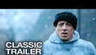 Rocky Balboa Official Trailer #1 - Sylvester Stallone, Burt Young Movie (2006) HD