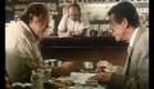Love and Death on Long Island - offizieller deutscher Trailer
