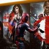 """Deadpool causando raiva e fazendo muita gente tendo que """"Engolir"""""""