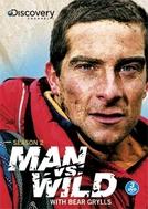 A Prova De Tudo (2ª Temporada) (Man vs Wild (Season 2))
