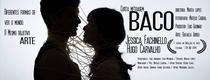 Baco - Poster / Capa / Cartaz - Oficial 2