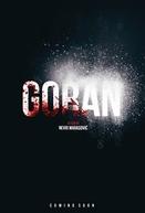 Goran (Goran)