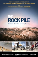 The Rock Pile (The Rock Pile)