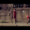 Curta: The Killing Joke - Cine Blá - Falando em cinema...