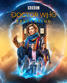 Doctor Who: Resolution (Doctor Who: Resolution)