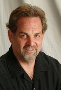 Mitchell Galin