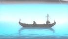 Aria the Animation Trailer