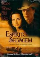 Espírito Selvagem (All the Pretty Horses)