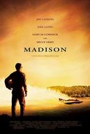 Madison (Madison)