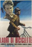 Ladrões de Bicicletas (Ladri di Biciclette)