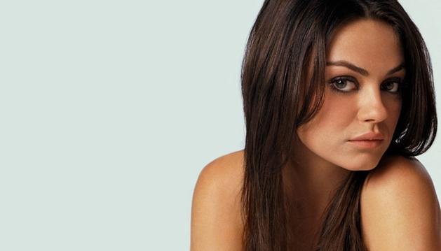 Mila Kunis escreve carta aberta para produtores machistas