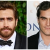 The Sisters Brothers | Jake Gyllenhaal e Joaquin Phoenix estão em filme de Jacques Audiard