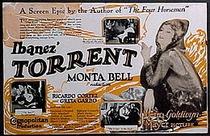 Laranjais em Flor - Poster / Capa / Cartaz - Oficial 2