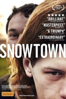 Os Crimes de Snowtown (Snowtown)