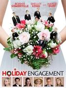 Um Namorado de Aluguel (Holiday Engagement)