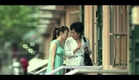 SHORT FILM Shanghai Love Market