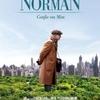 "Crítica: Norman: Confie em Mim (""Norman: The Moderate Rise and Tragic Fall of a New York Fixer"")   CineCríticas"